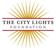City Lights Foundation